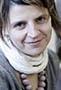 Agnieszka Barnat