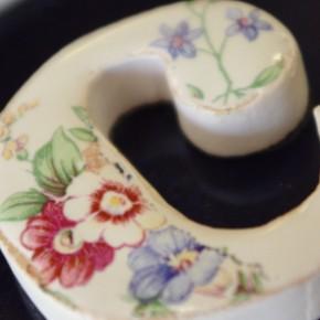 Plener Ceramiczno-Rzeźbiarski