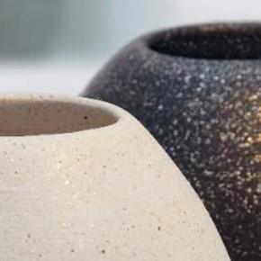Warsztaty ceramiczne w sierpniu