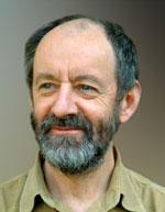 Tadeusz-Walter