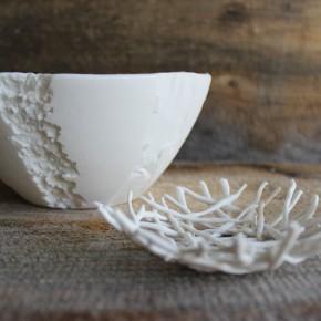 Warsztaty porcelany