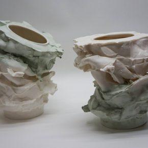 Nietuzinkowe porcelanowe warsztaty z Moniką Patuszyńską